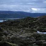 Norwegen 1998 (042) Hardangervidda thumbnail