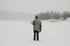 img-7262 (AlexWizard) Tags: nature landscape bakota fishing winter iceroad icefishing