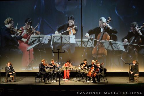 SMF2017_Brahms-vs-Tchaikovsky_FrankStewart_20-watermarked