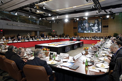 170421_KBMF_PHT046.jpg (www.g20-finance.de) Tags: politik washington usa