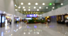 Blurred of the hall of international airport (phuong.sg@gmail.com) Tags: airline airport architecture arrival asia baggage boarding building business busy crowd departure destinations display editorial famous flight gate global information international journey landing leaving manila monitor motion passenger people philippines screen sign structure suitcase terminal ticket timetable tourism tourist transportation travel travelers trolley voyage waiting