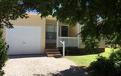 65-67 Berrima Street, Welby NSW