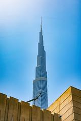 (Palermo Finestra sul Mondo) Tags: dubai abudhabi uae united emirates arabian arab architettura architecture archi architetture architettonici art arte arts burjkhalifa burj khalifa grattacielo sky skyscraper