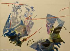 Peru Arte P.AR.C.'2017 (Harry Schaetzle) Tags: art bilder figuren harryschaetzle holz kust lima limaperu malerei miraflores parc17 peru peruartecontemporãneo plakate punkte rahmen skulpturen suedamerika ziffern abstrakt bstrakt künstler peruartecontemporàneo künstlerhugozapata