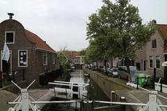IMG_0030 (muirsr70) Tags: geo:lat=5245906257 geo:lon=503651643 geotagged monnickendam netherlands nld noordholland