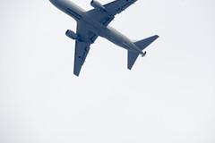 JSDF KC-767 (kr0nk0) Tags: jsdf sony a7rii ilce7rm2 sel70300g fe 70300mm f4456 g oss