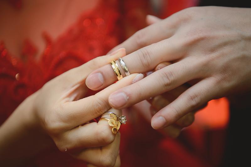 基隆彭園,基隆彭園婚攝,基隆長榮桂冠酒店,基隆彭園婚宴,新祕Minnie,基隆婚攝,香檳蕾絲婚紗,MSC_0017