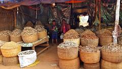 17-04-10 India-Orissa (25) Khordha R01 (Nikobo3) Tags: asia india orissa khordha rural culturas social travel viajes nikobo joségarcíacobo samsung samsungnote4 note4 flickrtravelaward ngc mercados markets