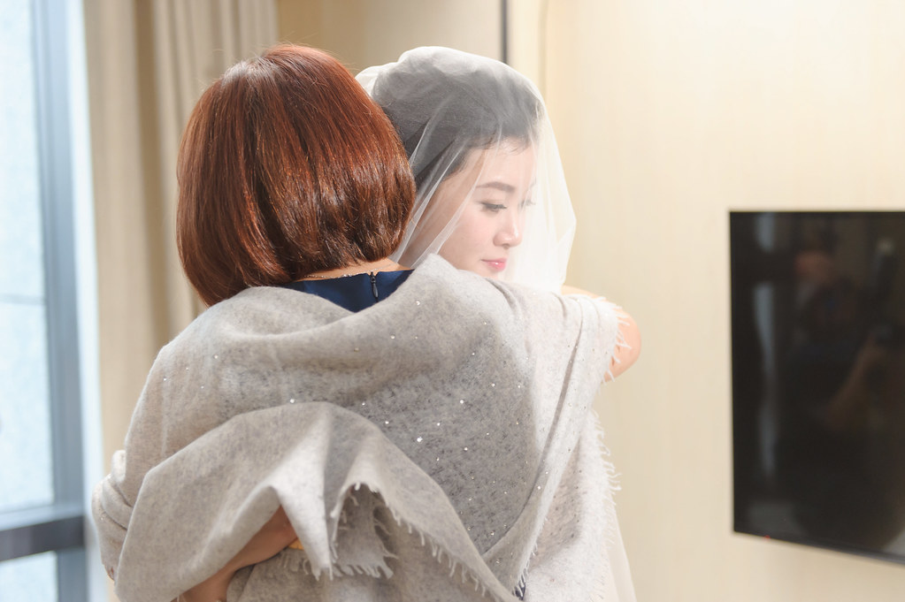 """""""婚攝,台北萬豪酒店婚攝,婚攝wesley,婚禮紀錄,婚禮攝影""""'LOVE32632'"""