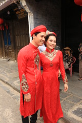 thedoctor44 (christophe.lebreton44) Tags: voyage vacances vietnam couleurs ville typique