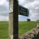 Devon footpath thumbnail