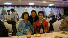 Pyongyang International Film Festival 2014 (uritours) Tags: northkorea piff dprk northkoreanfilms pyongyangfilmfestival