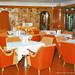 2990 R MS JADRAN  Kavana Bar Bar-Louge