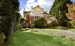 48 The Point Road, Woolwich NSW