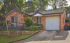 1/7A Nelson Street, Thornleigh NSW