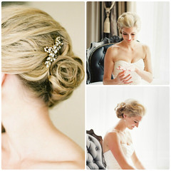 01city wedding hair style (Wedding Fashion Finds) Tags: newhairstyle weddinghairstyles weddinghairstyleforlonghair
