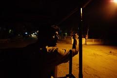 * (Gwenal Piaser) Tags: india night canon eos reflex nightshot zoom gimp tuktuk driver february fullframe rickshaw nuit canoneos 1740mm canonef1740mmf4lusm 1000 inde pondicherry autorickshaw fvrier 6d 2014 lseries 2015 pondichry 24x36 ef1740mmf4lusm eos6d seriel ef35mmf14lusm puducherry rawtherapee   unlimitedphotos canoneos6d gwenaelpiaser