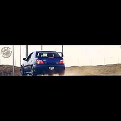 # # #hdr#videoshowapp make by @videoshowapp#_ #_ # #_ #_ #_ # #photos #car #cars #food # # #sand #sun#video #photos #SaudiArabia #Saudi_Arabia #photography #panorama #landscap (photography AbdullahAlSaeed) Tags: panorama food sun cars car landscape photography video sand photos saudiarabia hdr            videoshowapp