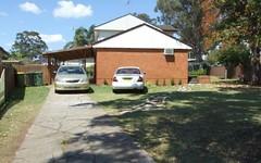 7 Avon Place, Toongabbie NSW