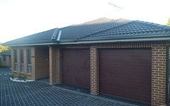 486A Great Western Highway, Pendle Hill NSW