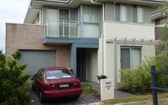 8 Daruga Avenue, Pemulwuy NSW