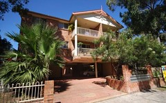 8/33 Neil Street, Merrylands NSW