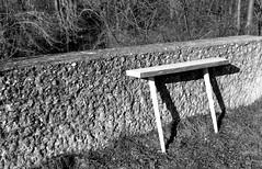 whitewashed ash sideboard (Treeaddict) Tags: wood silver design furniture ash mbel rainer leaning coated sideboard solid whitewashed rosenheim massiv anlehnen handbuild hallmann baumkante treeaddict