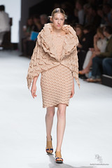[PFW] Issey Miyake Ready-To-Wear SS2015