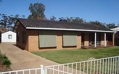 42 Dunn Street, Tharbogang NSW