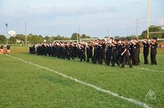 DSC_1242.jpg (colebg) Tags: illinois unitedstates band competition marching edwardsville 2014 gchs