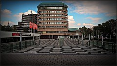 Dortmund - along the opera - (F.G.St) Tags: camera city digital germany flickr foto im diverse saxony award f fotos simply soe dortmund feedback oldenburg compact neuen alle zur personen fr autofocus vpu lowersaxony cloppenburg dieses soltau sicher weitere greatphotographers geben infos dein ffentlich hinzufgen totalphoto frameit kommentieren flickraward colourartaward fotoseite nikonflickraward nikonflickrawardgold sichtbarkeit flickrmitglieder fotopersonen vpu1 flickrstruereflection1 flickrstruereflection2 flickrstruereflection3 flickrstruereflection4 flickrstruereflectionlevel1 rememberthatmomentlevel1 magicmomentsinyourlifelevel2 magicmomentsinyourlifelevel1 rememberthatmomentlevel2 rememberthatmomentlevel3 flickrstruereflction4 vigilantphotographersunite vpu2 sicherheitsstufe 11092014 27092014 04072014 21092014 13092014 25092014 11082014 dortmund27092014