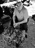 El vendedor de pollos (nautilus8052002) Tags: street b deleteme5 bw deleteme3 deleteme7 portugal nikon deleteme10 voigtlander d4