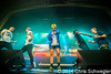 The Janoskians @ Got Cake Tour, Saint Andrews Hall, Detroit, MI - 09-27-14
