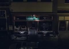 Automatic Slim's, Downtown Memphis, TN (JM L) Tags: memphis peabody automaticslims adobecameraraw