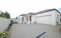 10B Dussin Street, Griffith NSW