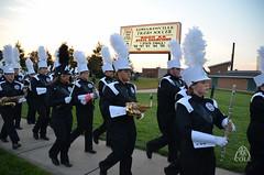 DSC_1363.jpg (colebg) Tags: illinois unitedstates band competition marching edwardsville 2014 gchs