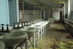 The Seminary (scrappy nw) Tags: abandoned college canon decay forgotten urbanexploration stjosephs seminary derelict urbanexploring ue wigan urbex scrappy stjoes saintjosephs upholland canon600d scrappynw