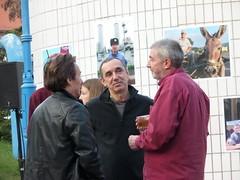 """Menyhárt Jenő és Víg Mihály a Pagonyban 3. • <a style=""""font-size:0.8em;"""" href=""""http://www.flickr.com/photos/98336501@N02/15196697697/"""" target=""""_blank"""">View on Flickr</a>"""