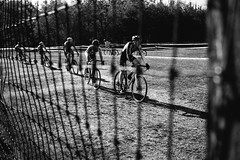 ryan-weeger-photography-mfg-cyclocross-south-seattle-2014-34
