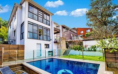 37 Ritchard Avenue, Coogee NSW