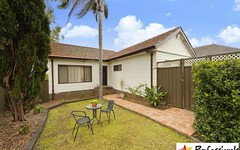 189 Coxs Road, North Ryde NSW