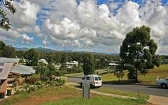 Lot 521 # 8 Marsupial Drive, Pottsville NSW