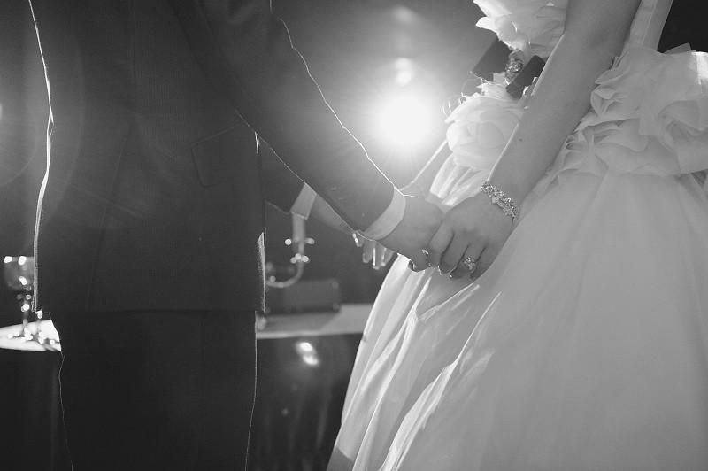15203436998_d11842aa1c_b- 婚攝小寶,婚攝,婚禮攝影, 婚禮紀錄,寶寶寫真, 孕婦寫真,海外婚紗婚禮攝影, 自助婚紗, 婚紗攝影, 婚攝推薦, 婚紗攝影推薦, 孕婦寫真, 孕婦寫真推薦, 台北孕婦寫真, 宜蘭孕婦寫真, 台中孕婦寫真, 高雄孕婦寫真,台北自助婚紗, 宜蘭自助婚紗, 台中自助婚紗, 高雄自助, 海外自助婚紗, 台北婚攝, 孕婦寫真, 孕婦照, 台中婚禮紀錄, 婚攝小寶,婚攝,婚禮攝影, 婚禮紀錄,寶寶寫真, 孕婦寫真,海外婚紗婚禮攝影, 自助婚紗, 婚紗攝影, 婚攝推薦, 婚紗攝影推薦, 孕婦寫真, 孕婦寫真推薦, 台北孕婦寫真, 宜蘭孕婦寫真, 台中孕婦寫真, 高雄孕婦寫真,台北自助婚紗, 宜蘭自助婚紗, 台中自助婚紗, 高雄自助, 海外自助婚紗, 台北婚攝, 孕婦寫真, 孕婦照, 台中婚禮紀錄, 婚攝小寶,婚攝,婚禮攝影, 婚禮紀錄,寶寶寫真, 孕婦寫真,海外婚紗婚禮攝影, 自助婚紗, 婚紗攝影, 婚攝推薦, 婚紗攝影推薦, 孕婦寫真, 孕婦寫真推薦, 台北孕婦寫真, 宜蘭孕婦寫真, 台中孕婦寫真, 高雄孕婦寫真,台北自助婚紗, 宜蘭自助婚紗, 台中自助婚紗, 高雄自助, 海外自助婚紗, 台北婚攝, 孕婦寫真, 孕婦照, 台中婚禮紀錄,, 海外婚禮攝影, 海島婚禮, 峇里島婚攝, 寒舍艾美婚攝, 東方文華婚攝, 君悅酒店婚攝,  萬豪酒店婚攝, 君品酒店婚攝, 翡麗詩莊園婚攝, 翰品婚攝, 顏氏牧場婚攝, 晶華酒店婚攝, 林酒店婚攝, 君品婚攝, 君悅婚攝, 翡麗詩婚禮攝影, 翡麗詩婚禮攝影, 文華東方婚攝