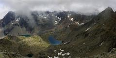 030 - chiazze di luce (TFRARUG) Tags: alps alpine alpi valledaosta valdaosta arbolle lagogelato emilius ruthor leslaures trecappuccini