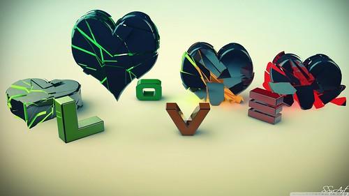 Love heart written alphabets hd wallpaper stylish hd wallpapers love heart written alphabets hd wallpaper stylish hd wallpapers thecheapjerseys Choice Image