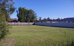110 West Crescent, Cambewarra Village NSW