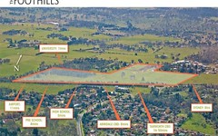 Lot 113, 65 Link Road, Bona Vista NSW