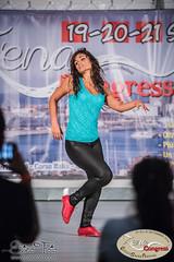 5D__8495 (Steofoto) Tags: stage salsa ballo bachata artisti latinoamericano balli insegnanti nystyle puebloblanco caraibico ballicaraibici artistiinternazionali steofoto caribeclubgenova zenacongress zenacongressbyroccosalsafestival