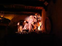 Efteling Theme Park (ThemeParkMedia) Tags: park family holland water netherlands beautiful gardens river fun botanical fire wooden dragon tales magic folklore racing frog rapids fairy roller theme python rides efteling coaster attraction pirana aquarana