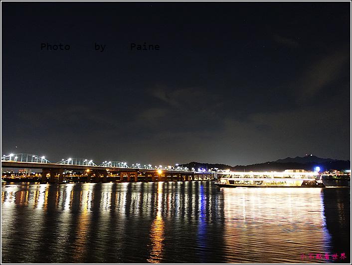 漢江遊覽船 (101).JPG